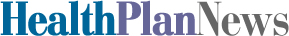 Health Plan News logo
