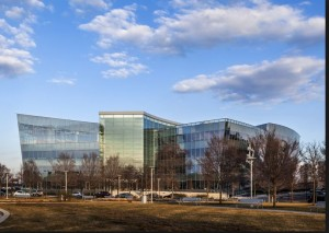 navy-yard-exterior-gsk