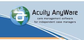 acuity-anywhere