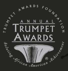 trumpet-awards