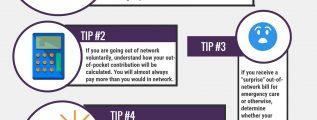 FAIR Health Consumer Website