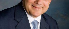 David Klein NextHealth Technologies