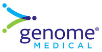 genome medical